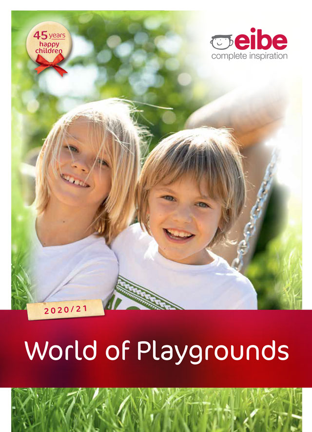 Download - eibe World of Playgrounds 2020/2021
