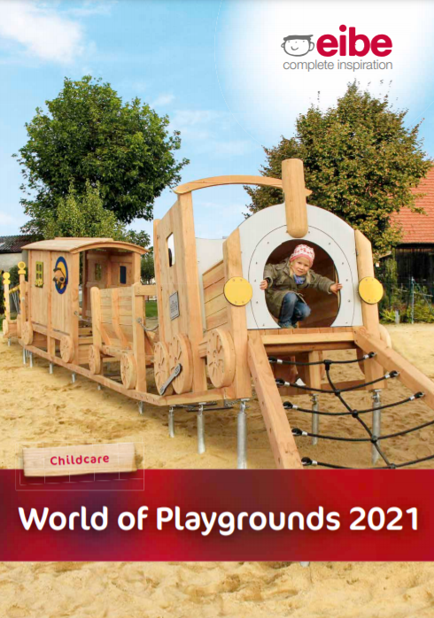 Download - eibe World of Playgrounds 2021