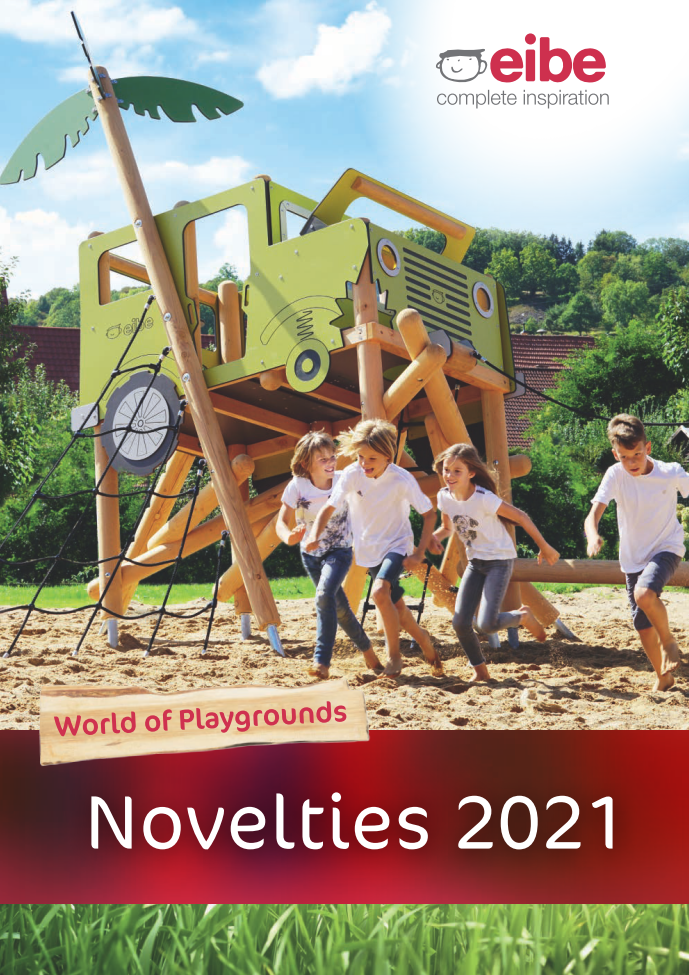 Download - eibe's Novelties 2021